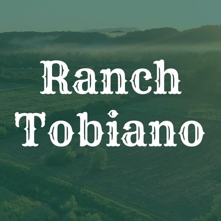 Konjički klub Ranch Tobiano